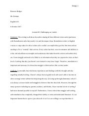 Hedges_Writing Journal #8.docx
