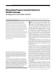 Measuring_Progress_towards_Universal_Health_Coverage.pdf