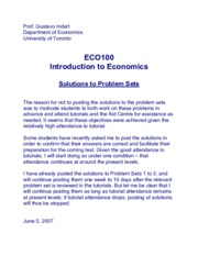 Solutions to Problem Sets (ECO100) - June 5, 2007.pdf