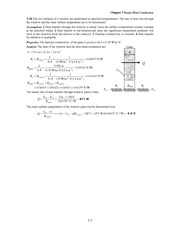 Thermodynamics HW Solutions 160