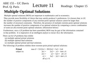 ARE_155_Lecture_11_Times