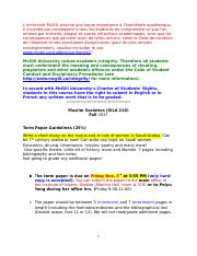Term Paper Guidelines.docx