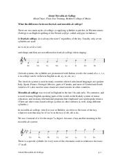 About_Movable_do_Solfege_July_2015.pdf