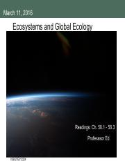 March 11 Ch58 Lecture-Ecosystems and Global Ecology.pdf