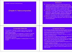xch8_Nanocomposites2s