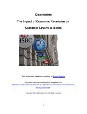 Dissertation-The-Impact-of-Economic-Recession-on-Customer-Loyalty-to-Banks.pdf