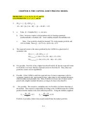 Chapter 9 end-of-chapter exercises.doc
