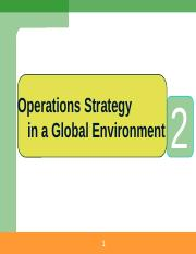 BA-360-6_WK2_ Operations Strategies_RSS-.pptx