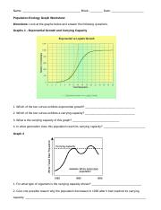 Population-Ecology-Graph-Worksheet (1)