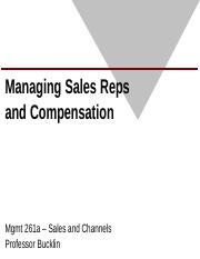 Session 7B Managing Sales Reps and Compensation.pdf