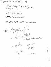 10.0 Calculus Review  - Discussion Notes 09-02.pdf