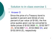 Solutions to in-calss exercises_Chapter 3