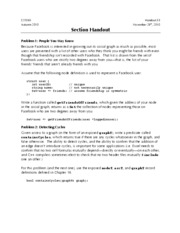 35-Section-Handout