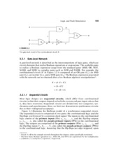 140_pdfsam_VLSI TEST PRINCIPLES & ARCHITECTURES