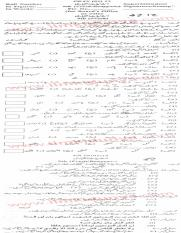 Past Papers 2012 Abbottabad Board 9th Class Islamiat Elective.pdf