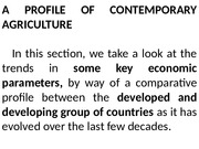 Profile_Comparative_Agriculture