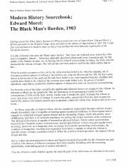 Edward_Morel_-_The_Black_mans_Burden.pdf