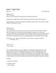 Eng 102 effectiveness in writing american public university 3 pages fandeluxe Images