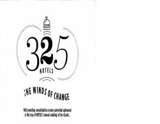 325_Hotels_2015_The_Winds_of_Change.pdf