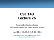 26-advanced_collections