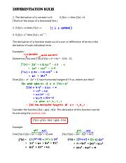 2014_differentiation_rules.pdf