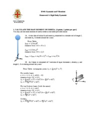 HW8SOLUTIONS_REVISED2