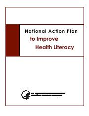 Health_Literacy_Action_Plan.pdf