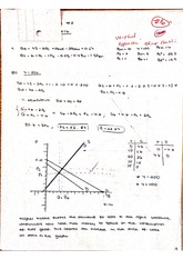 Economics of Energy_Assignment 2