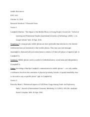 Research Notebook 7.docx