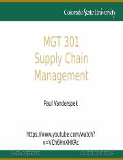 L1.MGT301.Introduction.2016.ppt