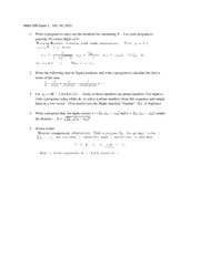 Exam1Sample2