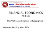 Fin Econ Chapter 1_SV