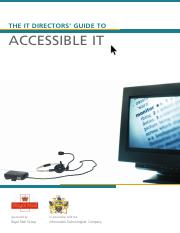 IT_Directors_Guide_to_AccessibleIT.pdf