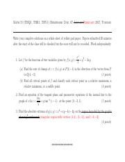 Math55Exam1Homework1(DirDerTanPlaneRelExtAbsExt).pdf
