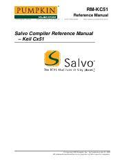 Keil Embedded C Tutorial pdf - Keil Embedded C Tutorial From