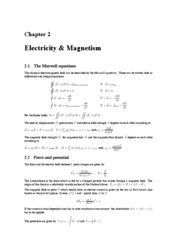 phys documents (dragged) 6