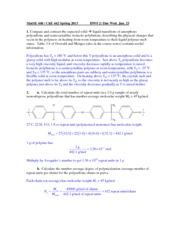 Homework2_2013_solution