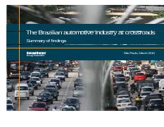 Roland_Berger_Brazilian_automotive_industry_20100415