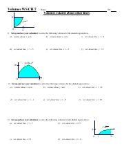 CH.7 Calc. AB WS Volumes (Other lines and cross sections).pdf