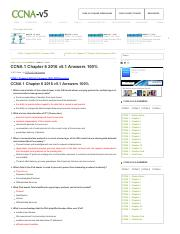 CCNA 1 Chapter 6 2016 v5.1 Answers 100% _ CCNA-v5.pdf