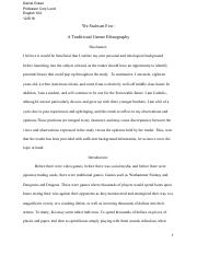 Cause And Effect Essay Thesis  Pages We Stalwart Few Thesis Of A Compare And Contrast Essay also Sample Essay High School Johnny Got His Gun Essay  Vishnu Chavva Ap English Johnny Got His  Pmr English Essay