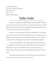 TadaoAndo6pages.docx