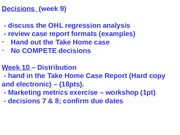 2-lect 9 take home case POST