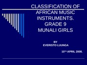 classification_of_african_musical_instruments