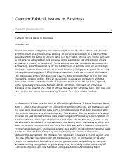 Current_Ethical_Issues_in_Business-01_14_2006