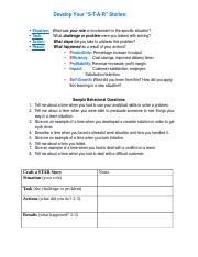 STAR Interviewing Activity Sheet.revised.2019.docx