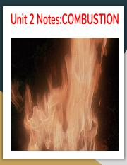 combustion__1_.ppt.pdf