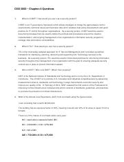CSSS 5000 Ch 4 Questions.docx