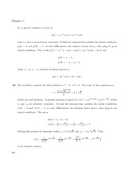 184_pdfsam_math 54 differential equation solutions odd