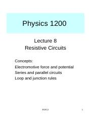 p2s13_lecture06_circuits.ppt